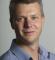 Simon Ostenfeld Pedersen