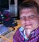 Rasmus Scharling Toft