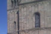 Viborg Domkirke