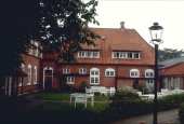 Skagen og Brndums Hotel