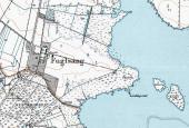 Skejten 1904