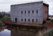 Nordre pumpestation