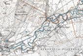 Kort 1912