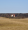 Skjoldenæsholm