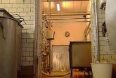 Produktionsrum