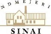 Sinai Landmejeri