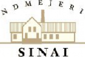 Sinai mejeri - Si' Nai til din ost