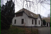 Sønderbyhus, Mellemstranden 11, Hasmark