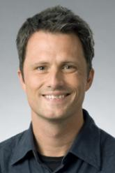 Søren Bitsch Christensen