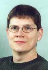 Søren Byskov