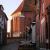 Viborg Søndre Sogns Kirke / Sortebrødre Klosterkirke