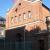 Katolsk Kirke i Bredgade