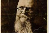 Thorvald Stauning