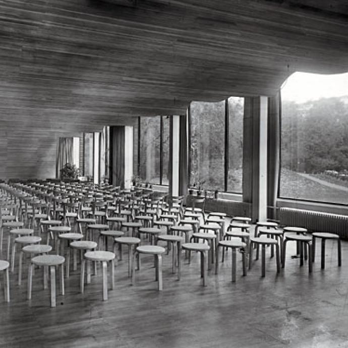 fortaellinger da DK kunsten museum of modern art aalborg nordjyllands kunstmuseum stories
