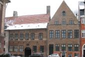 Strandgade