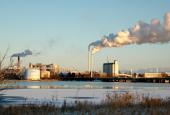 Sukkerfabrikken Nykøbing Falster