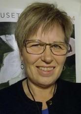 Susanne Fabritius de Tengnagel
