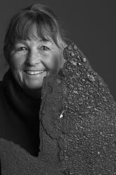 Gerda Thune Andersen