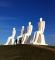 Svend Viig Hansens skulpturer