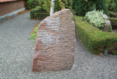 tillitze-rune-1.jpg