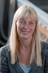 Tinna Damgård-Sørensen