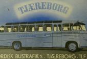 Tjæreborg busser