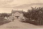Tommerup Banegård
