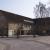 Tysk mindretals gymnasium får eksamensret