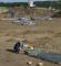 Udgravninger
