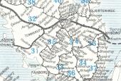 Udsnit af kort over jernbanen 1930.jpg