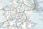 Udsnit af kort over jernbaner 1930.jpg