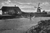 Vitsø Nor 1920