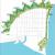 Hvem plantede ahorntræer på Fredericia Vold?