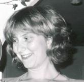 Xenia Pauli Jensen