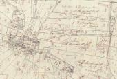 Kort 1817