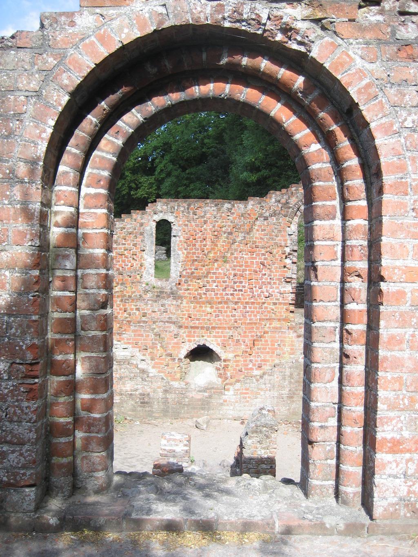 Antvorskov Kloster