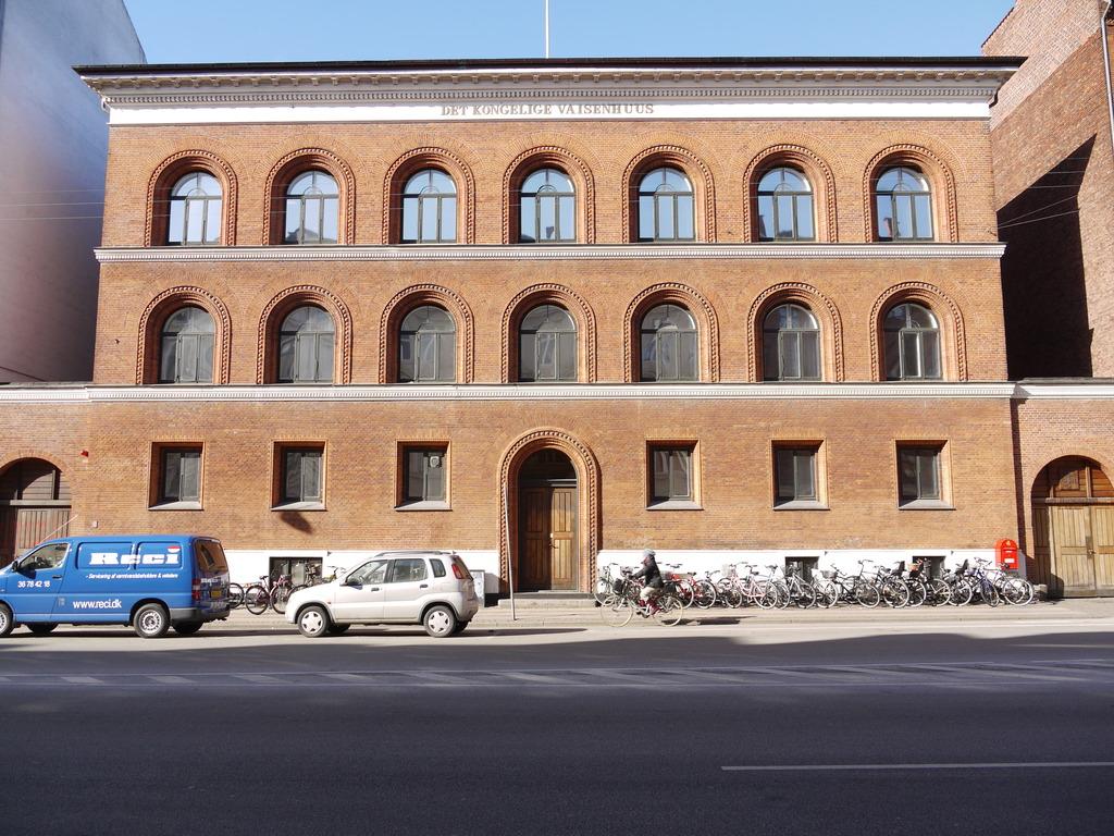 Art Museum Sjælland intimate massage nordsjælland